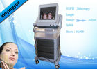 Medical Face sculpting High Intensity Focused Ultrasound Machine 800W