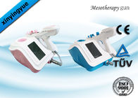 Water Injection Mesotherapy Machine