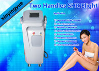 Newest SHR Elight IPL Hair Removal Machine Rf Multifunction