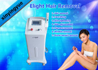 White FDA Approved Ipl Hair Removal Home Device 2 Years Wattanty