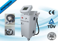 Radio Frequency Equipment Skin Care Hair Salon Laser Hair Removal Machine