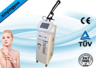 Best choice RF Metal Tube Acne scar removal Fractional Co2 Laser Machine