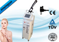 professional fractional co2 laser / skin resurfacing laser / scar removal machine
