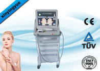 Skin Care Vertical 800W Ultrasonic HIFU Machine 3MHZ Frequency For Forehead