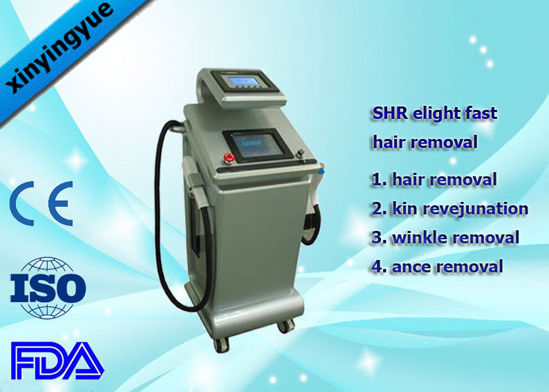 Body elight rf laser machine q switch yag laser tattoo for How much is a laser tattoo removal machine